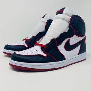 Jordan 1 Retro High OG Bloodline